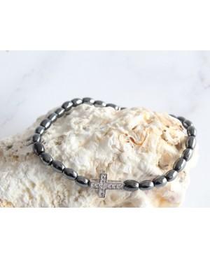 Bracelet HE-B801