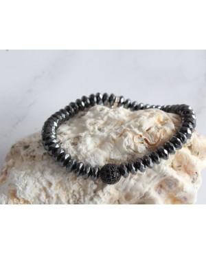 Bracelet HE-B806