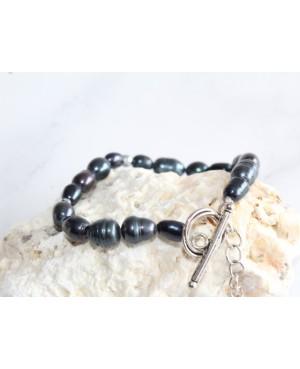 Bracelet PH-HE-B303