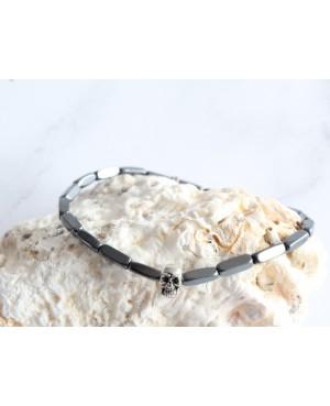 Bracelet HE-B001