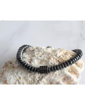 Bracelet HE-B005