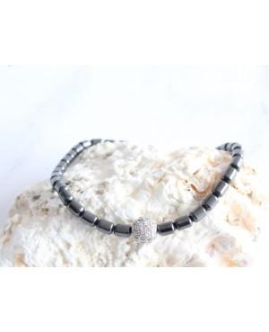 Bracelet HE-B807