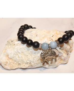 Bracelet ON-LA-B001