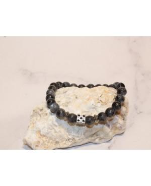 Bracelet AG-B600