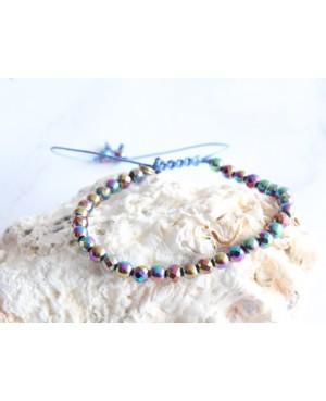 Bracelet PAW-B4