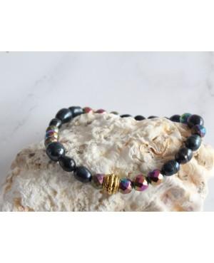 Bracelet HE-PH-B2005