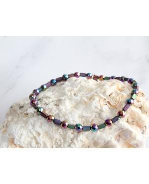 Bracelet HE-B0005