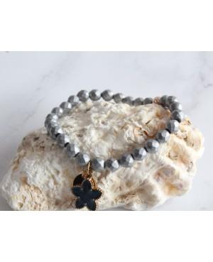 Bracelet HE-B5005