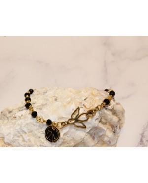 Bracelet KW-B0001