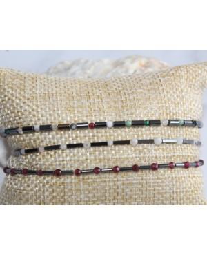 Bracelets set HE1