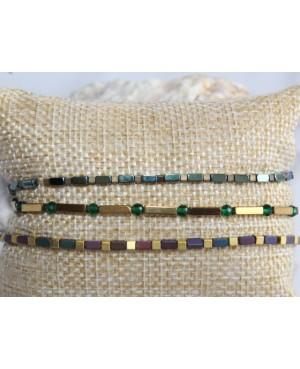 Bracelets set HE5