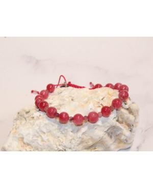 Bracelet KW-B005