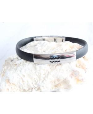 Bracelet IN-B9008