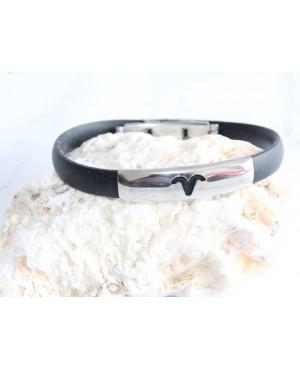 Bracelet IN-B9007