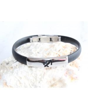 Bracelet IN-B9006