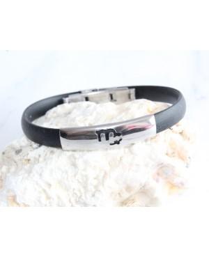 Bracelet IN-B9005