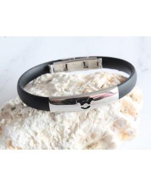 Bracelet IN-B9004