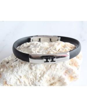 Bracelet IN-B9003