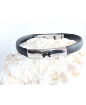 Bracelet IN-B9002