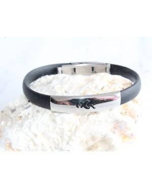 Bracelet IN-B8999