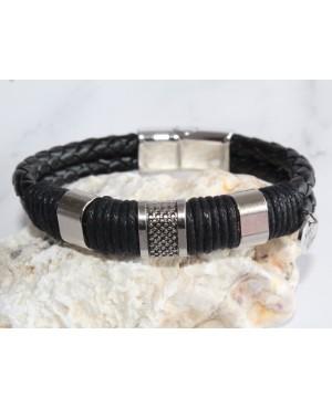 Bracelet SK-B1