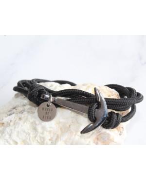 Bracelet IN-B60
