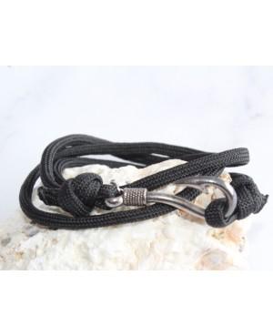 Bracelet IN-B63