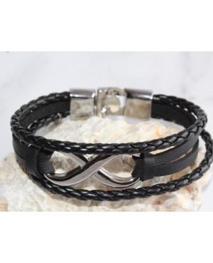 Bracelet SK-B304