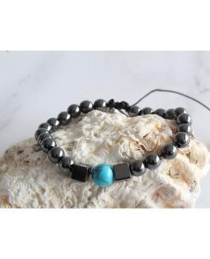 Bracelet HE-B357