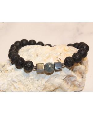 Bracelet LW-HE-B368