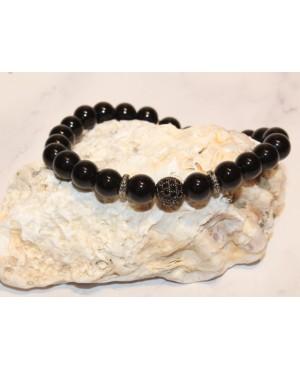 Bracelet LW-B382