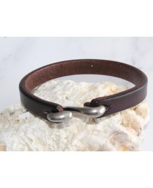 Bracelet SK-B413