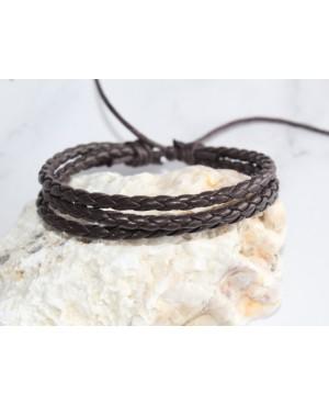 Bracelet SK-B502