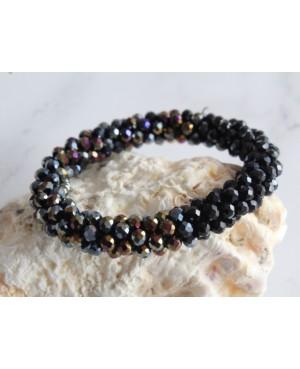 Bracelet HE-B3333