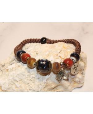 Bracelet IN-B792