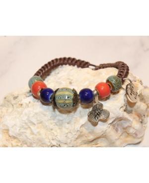 Bracelet IN-B39