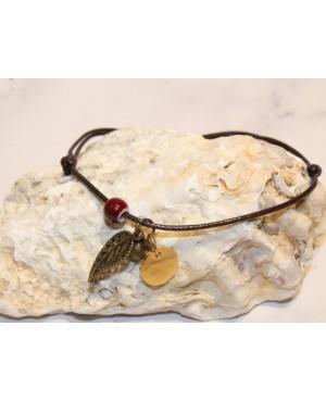 Bracelet IN-B782