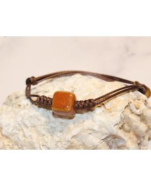 Bracelet IN-B785