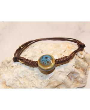 Bracelet IN-B789