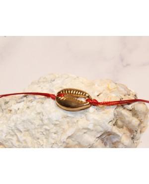 Bracelet IN-B18