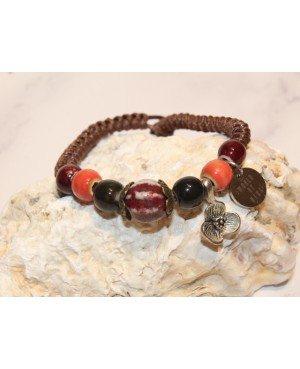 Bracelet IN-B806