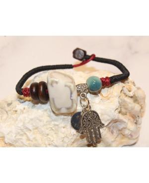 Bracelet IN-B807