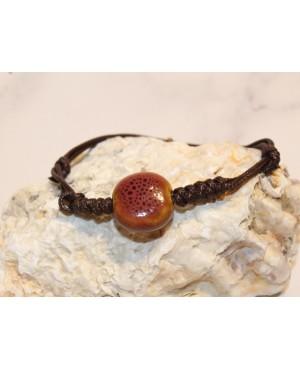 Bracelet IN-B810