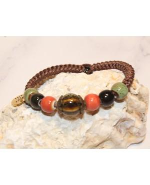 Bracelet IN-B815