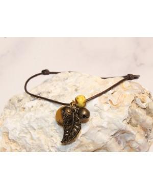 Bracelet IN-B823