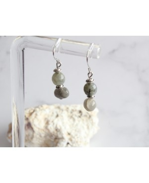 Earrings LA-K3