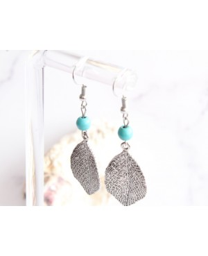 Earrings IN-KO357