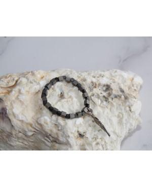 Ring IN-PI376