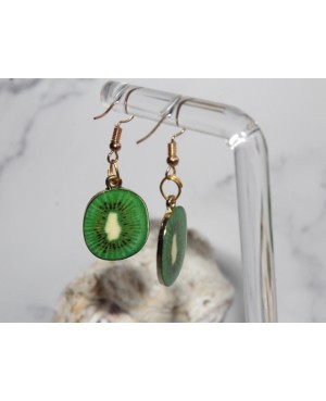 Earrings IN-KO316