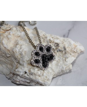 Necklace IN-NA754